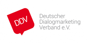DDV - Deutscher Dialogmarketing Verband